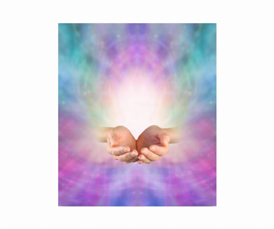 Reiki Level 3 Master Practitioner Course (One to One Individual Training)