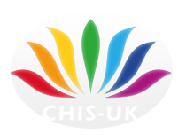 CHIS-UK - alternative and complementary medicine directory